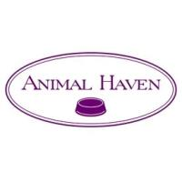 animal_haven_01