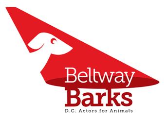 beltwaybarks_01