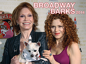 photo-broadwaybarkscalendar2014