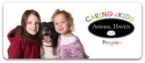 animalhaven_caringkidsprogram_01